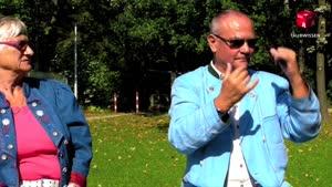 Miniaturansicht - Welche Unterschiede gibt es zwischen Taubblinden und tauben Menschen? (2011)