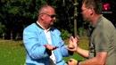 Thumbnail - Mein Leben als Taubblinder (+Kommentar zur Kommunikation) (2011)