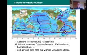 Miniaturansicht - Meereskunde in Hamburg: Klima und Meer