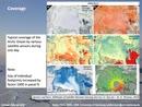 Thumbnail - Geht Klimaforschung in den Polarregionen eigentlich ohne Satelliten?