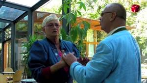 Thumbnail - Tipps zur Kommunikation mit Taubblinden (2011)