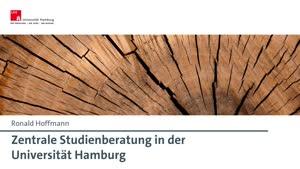 Thumbnail - Zentrale Studienberatung