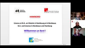 Miniaturansicht - HamBord