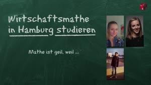 Thumbnail - Wirtschaftsmathematik studieren