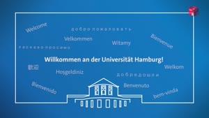 Miniaturansicht - Campusrundgang 2020