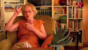 Miniaturansicht - Mally: Warum ich 2001 den Kulturpreis bekommen habe (2011)