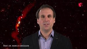 Vorschaubild - LOFAR: Astronomie zum Mitmachen
