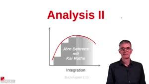 Thumbnail - Analysis2-Woche01-Video1