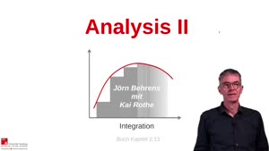 Thumbnail - Analysis2-Woche01-Video2