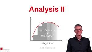 Thumbnail - Analysis2-Woche01-Video3