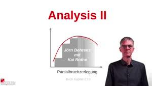 Thumbnail - Analysis2-Woche02-Video1