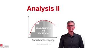 Thumbnail - Analysis2-Woche02-Video2