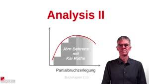Thumbnail - Analysis2-Woche02-Video3