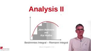Thumbnail - Analysis2-Woche03-Video1