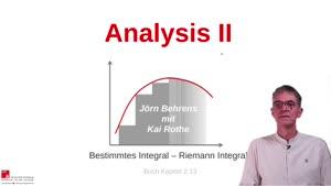 Thumbnail - Analysis2-Woche03-Video2