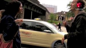 Miniaturansicht - Typisch DGS: Kommunizieren bei hohem Lärmpegel oder über weite Entfernung (2011)