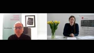 Miniaturansicht - Theoriedebatten in Gewaltgeschichte und -soziologie. Das Problem der Zeitlichkeit