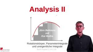 Thumbnail - Analysis2-Woche04-Video2
