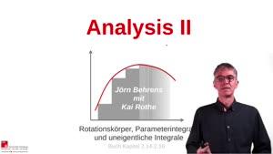 Thumbnail - Analysis2-Woche04-Video3