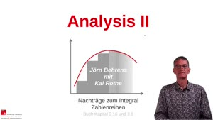 Thumbnail - Analysis2-Woche05-Video1