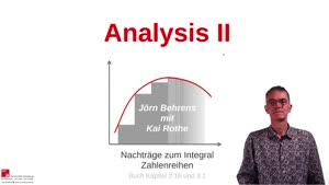 Thumbnail - Analysis2-Woche05-Video2