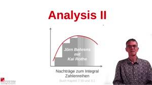 Thumbnail - Analysis2-Woche05-Video3