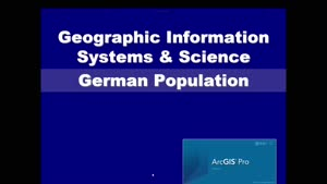 Thumbnail - gis_i_german_population