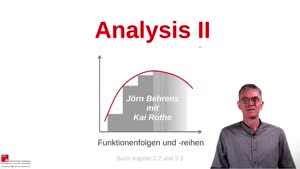 Thumbnail - Analysis2-Woche06-Video1