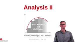 Thumbnail - Analysis2-Woche06-Video2