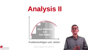 Thumbnail - Analysis2-Woche06-Video3