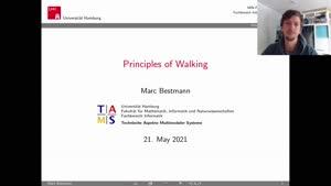 Thumbnail - Lecture_walk