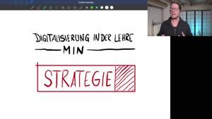 Miniaturansicht - Strategie DL.MIN erklärt