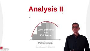 Thumbnail - Analysis2-Woche07-Video1