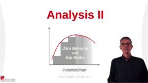 Thumbnail - Analysis2-Woche07-Video2