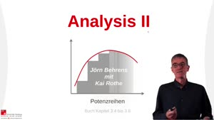 Thumbnail - Analysis2-Woche07-Video3
