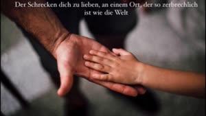 Thumbnail - Gedichte: Dichter Portugals