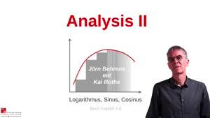 Thumbnail - Analysis2-Woche08-Video1