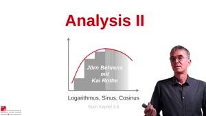 Thumbnail - Analysis2-Woche08-Video2