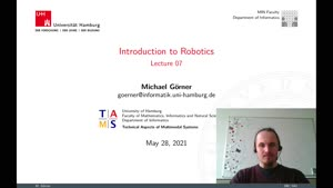 Thumbnail - Lecture #7.0 Opening