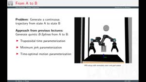 Thumbnail - Lecture #7.1 - Feasible Trajectories