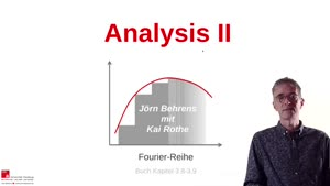 Thumbnail - Analysis2-Woche09-Video2