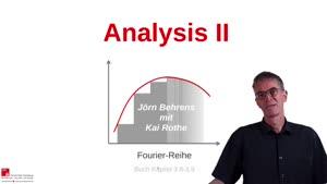 Thumbnail - Analysis2-Woche10-Teil1