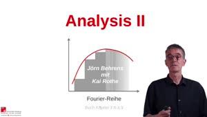 Thumbnail - Analysis2-Woche10-Teil2