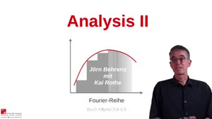 Thumbnail - Analysis2-Woche10-Teil3