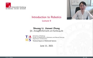 Thumbnail - Lecture #9.1 dynamics