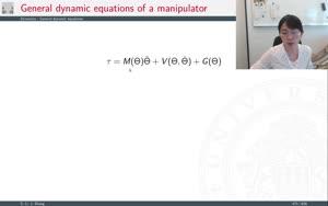 Thumbnail - Lecture #9.2 genrel_equation