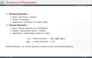 Thumbnail - Lecture #9.3 Newton_euler_langrangian