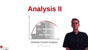 Thumbnail - Analysis2-Woche11-Teil1