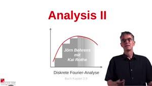 Thumbnail - Analysis2-Woche11-Teil2