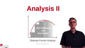 Thumbnail - Analysis2-Woche11-Teil3